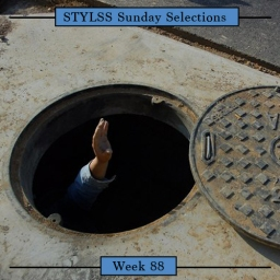 STYLSS Sunday Selections: Week 88