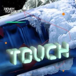 DEMONSLAYER shares 'Touch' & announces Asian/US MAIDEN TECH Tour