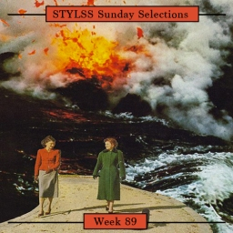 STYLSS Sunday Selections: Week 89