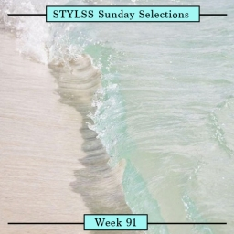 STYLSS Sunday Selections: Week 91