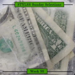 STYLSS Sunday Selections: Week 98