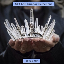 STYLSS Sunday Selections: Week 99