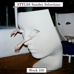 STYLSS Sunday Selections: Week 100