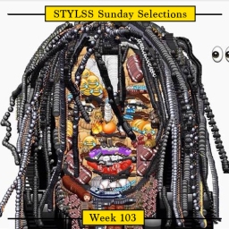 STYLSS Sunday Selections: Week 103