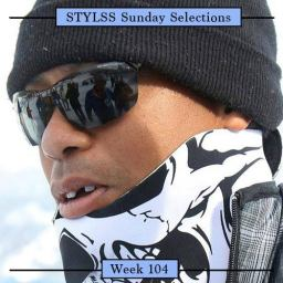 STYLSS Sunday Selections: Week 104