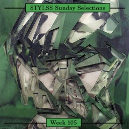 STYLSS Sunday Selections: Week 105