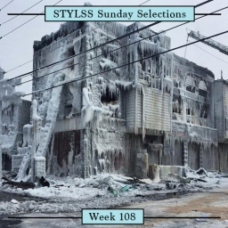 STYLSS Sunday Selections: Week 108