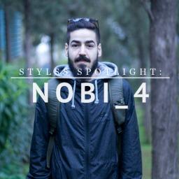 STYLSS Spotlight: NOBI_4