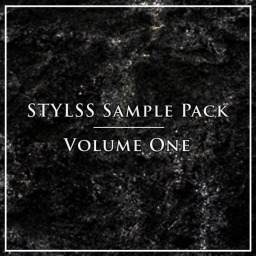 STYLSS Sample Pack – Volume One is now live!