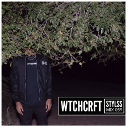 STYLSS Mix: 059 WTCHCRFT