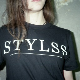 Limited Edition STYLSS Classic T-Shirts are now Shipping Worldwide