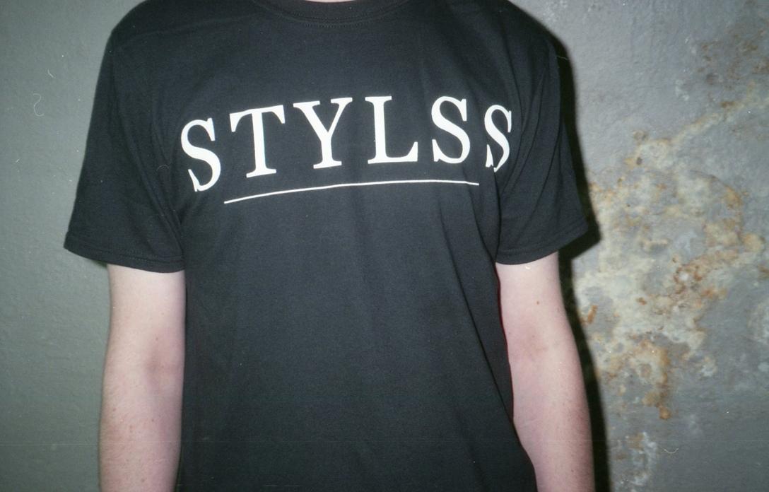 stylss025