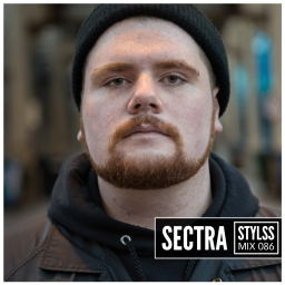 Make your ears bleed with Sectra for STYLSS Mix 086
