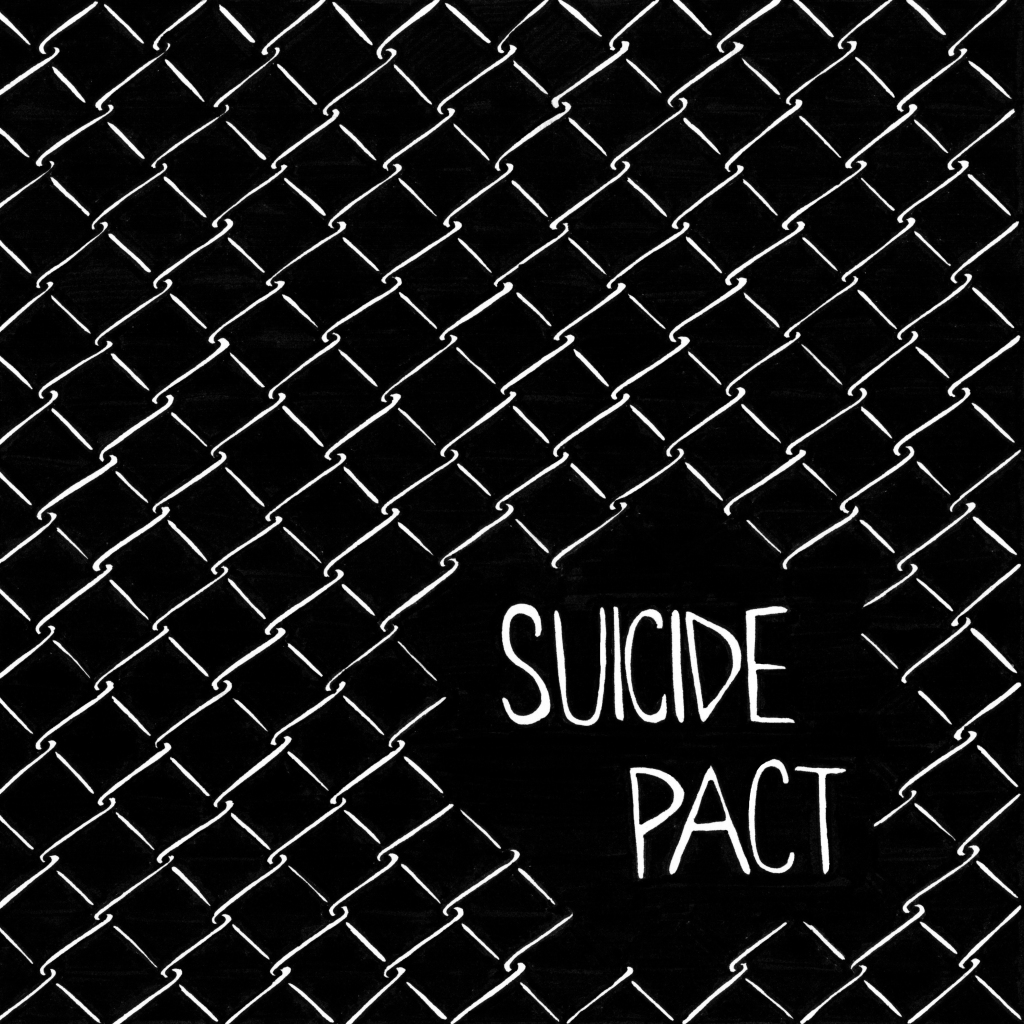 suicide pact_ezard_final