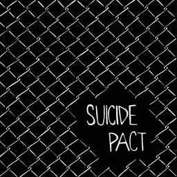 QUARRY Releases Contributions from the Suicide Pact Series