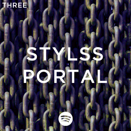 STYLSS Portal Spotify Playlist – Update Three